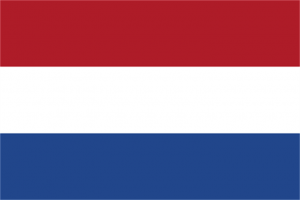 Transition period in The Netherlands