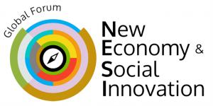 New Economy & Social Innovation