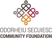 Odorheiu Secuiesc Community Foundation
