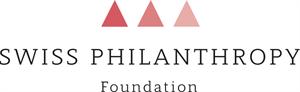 Swiss Philanthropy Foundation
