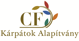 Carpathian Foundation Hungary