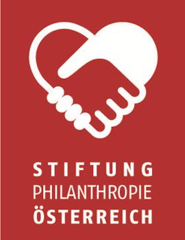 Stiftung Philanthropie Österreich