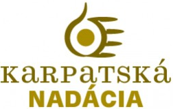 Carpathian Foundation Slovakia
