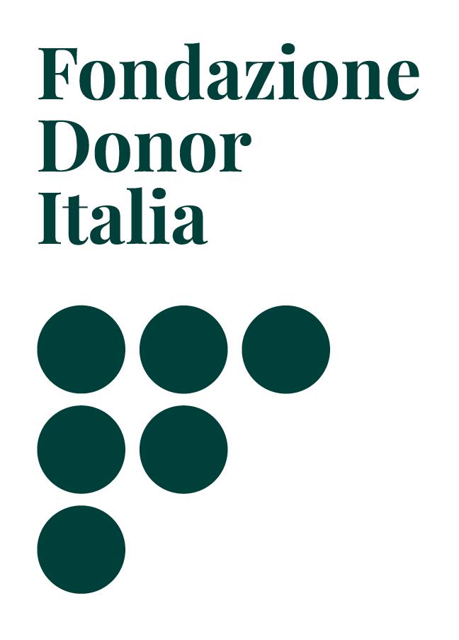 Fondazione Donor Italia