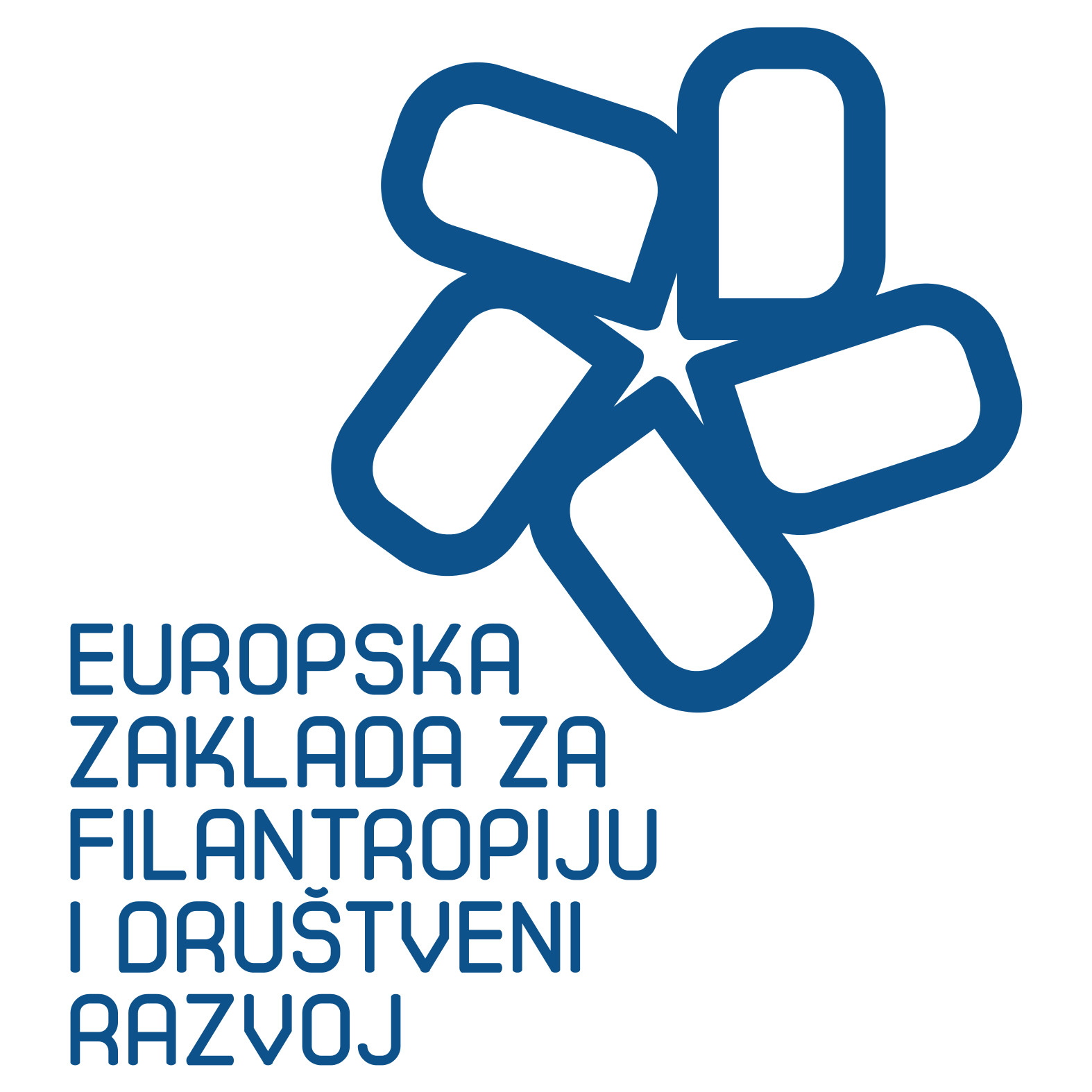 European Foundation for Philanthropy and Society Development (EFPSD)